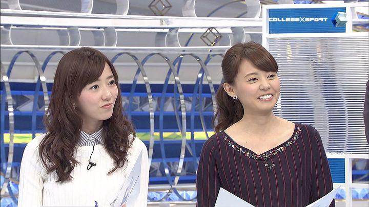 miyazawa20150221_45.jpg
