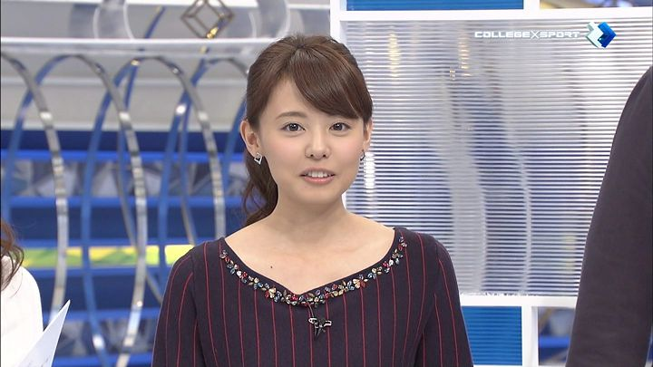 miyazawa20150221_46.jpg