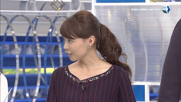 miyazawa20150221_47.jpg