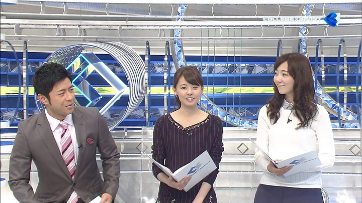 miyazawa20150221_48.jpg
