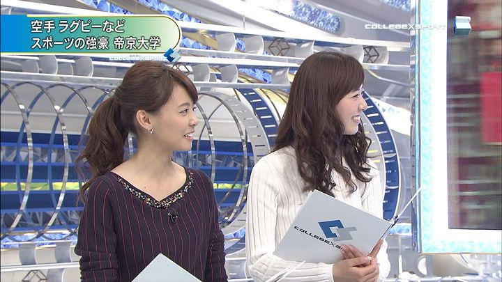 miyazawa20150221_49.jpg