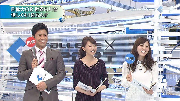 miyazawa20150221_51.jpg