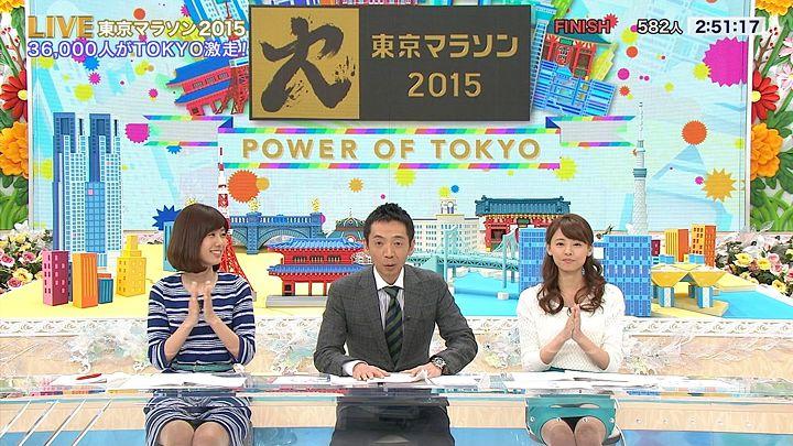 miyazawa20150222_01.jpg