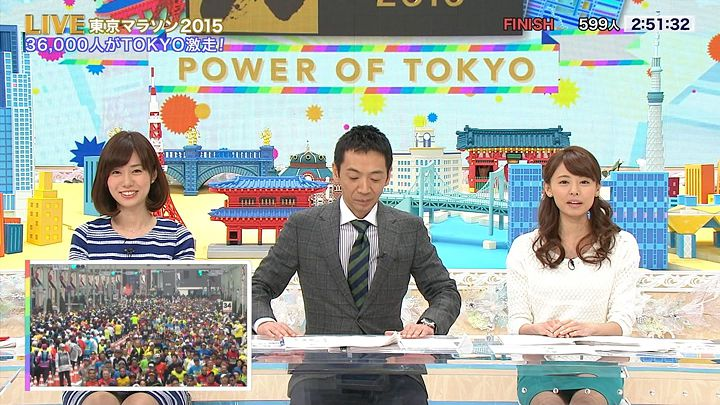 miyazawa20150222_02.jpg