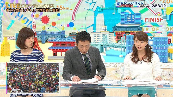 miyazawa20150222_03.jpg