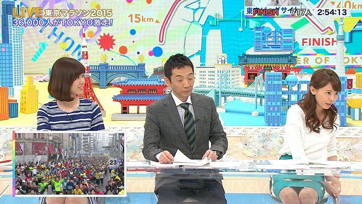 miyazawa20150222_04.jpg