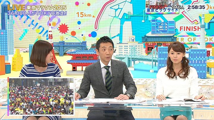 miyazawa20150222_06.jpg
