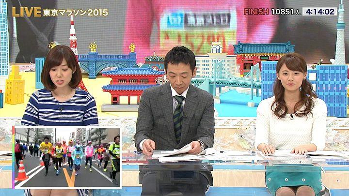 miyazawa20150222_07.jpg