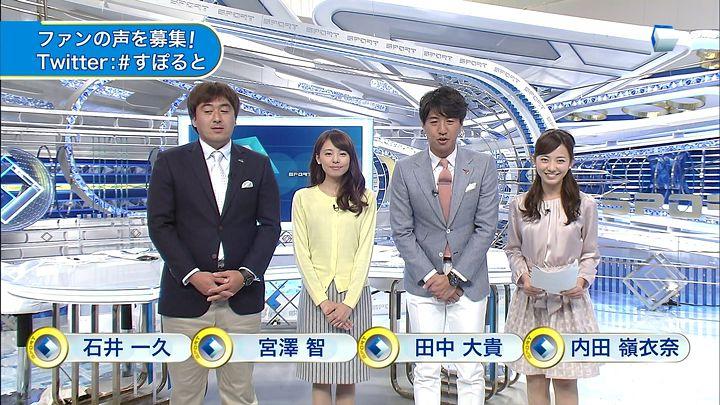 miyazawa20150222_08.jpg