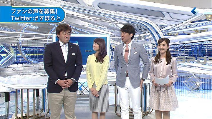 miyazawa20150222_09.jpg