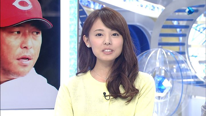 miyazawa20150222_11.jpg