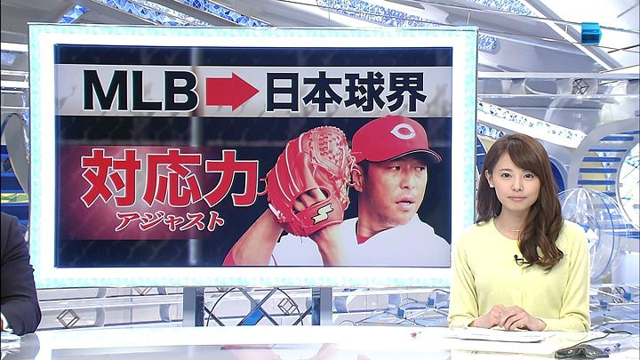 miyazawa20150222_15.jpg