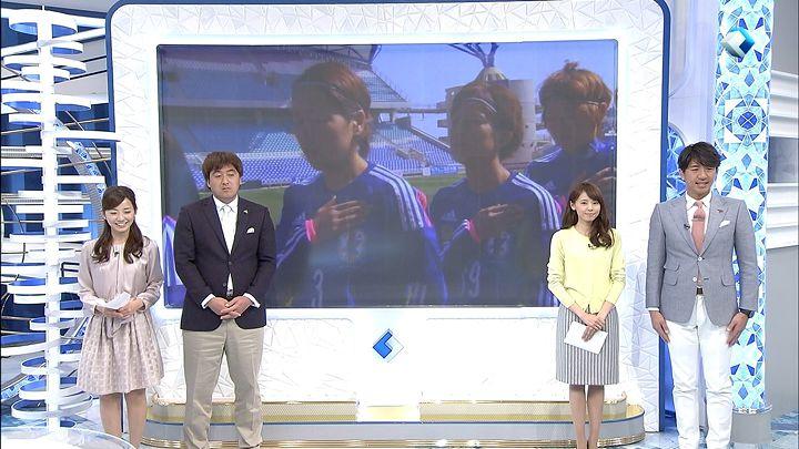 miyazawa20150222_18.jpg
