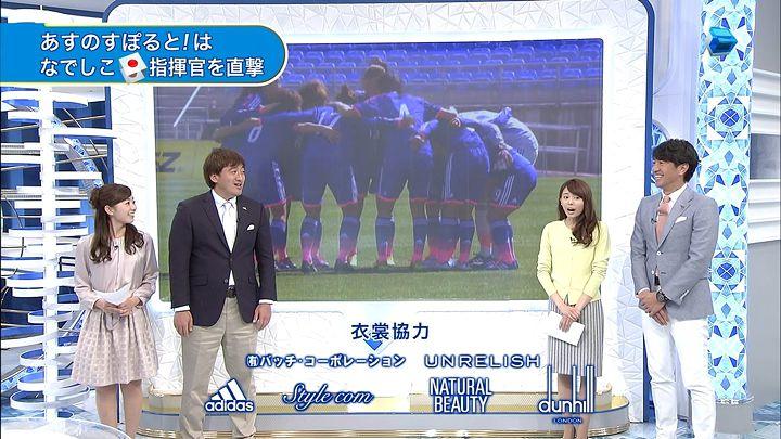 miyazawa20150222_19.jpg