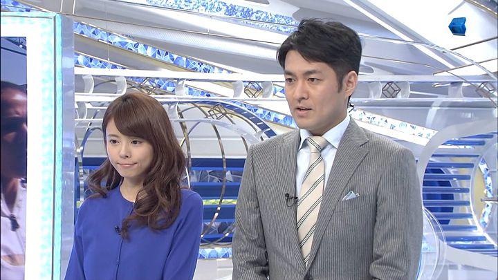 miyazawa20150225_06.jpg