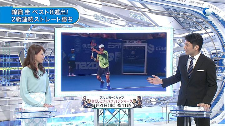 miyazawa20150226_02.jpg