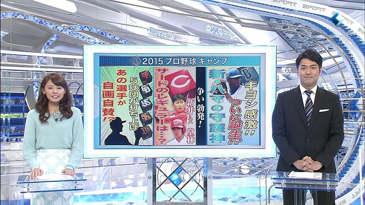 miyazawa20150226_05.jpg