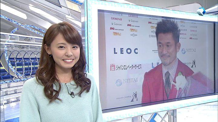 miyazawa20150226_10.jpg