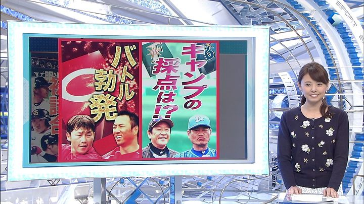 miyazawa20150227_07.jpg