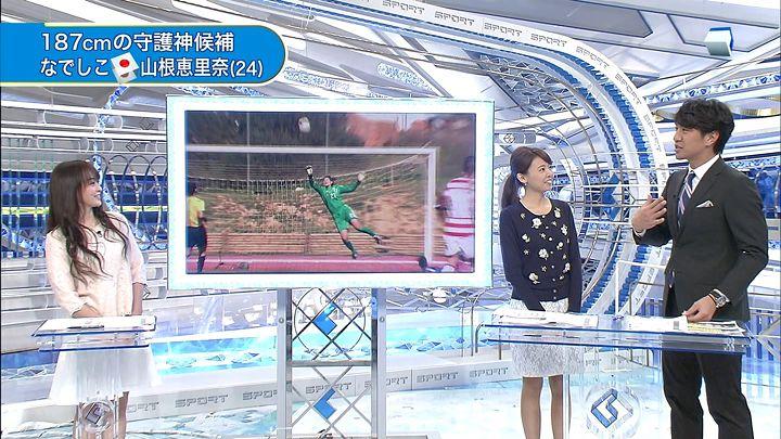 miyazawa20150227_10.jpg