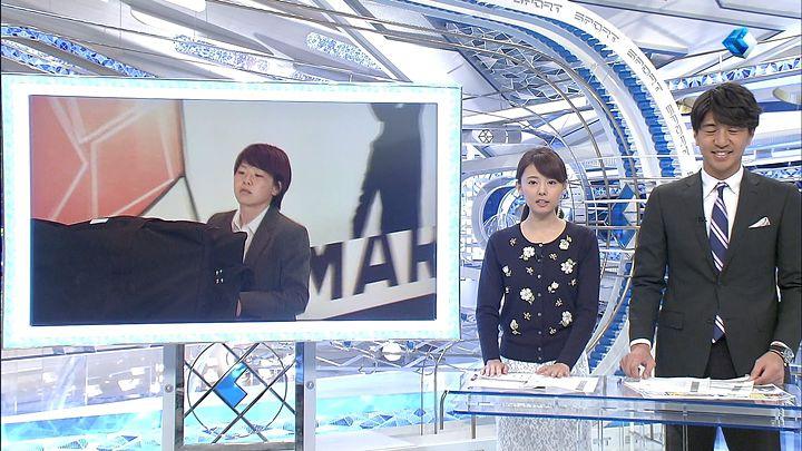 miyazawa20150227_12.jpg