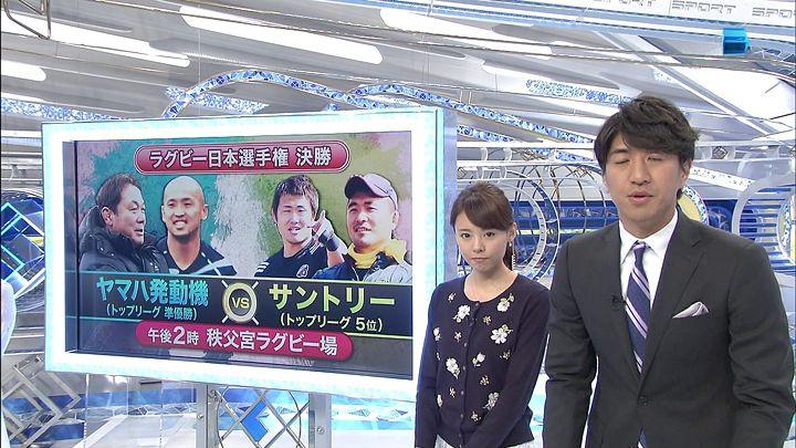 miyazawa20150227_13.jpg