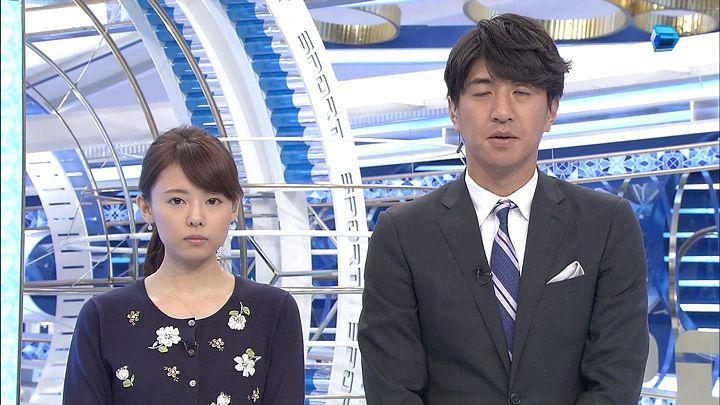 miyazawa20150227_14.jpg