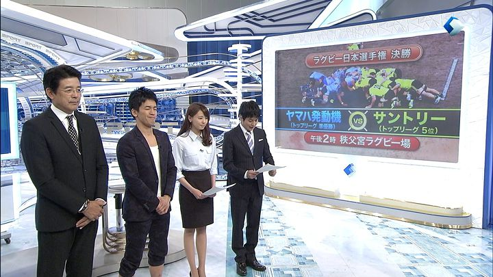 miyazawa20150228_05.jpg