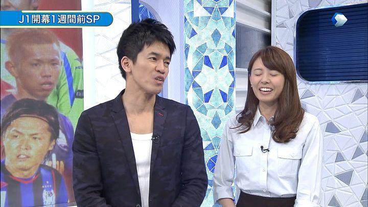 miyazawa20150228_07.jpg