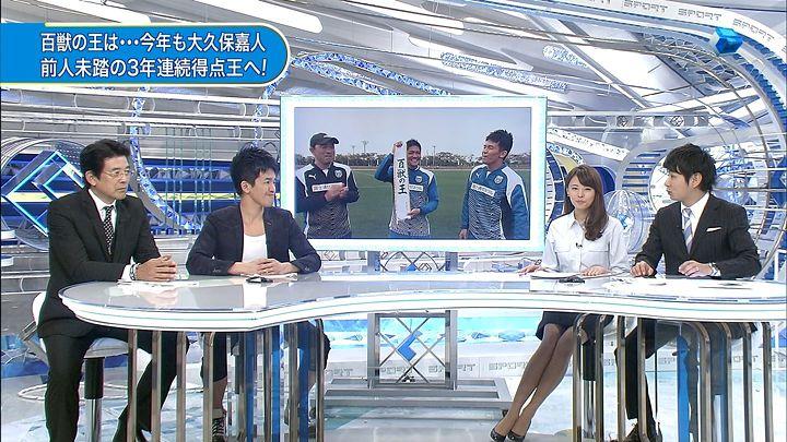 miyazawa20150228_10.jpg