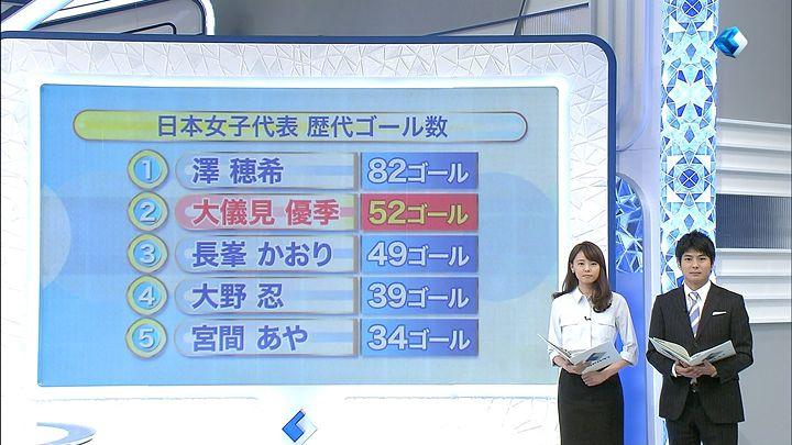 miyazawa20150228_11.jpg