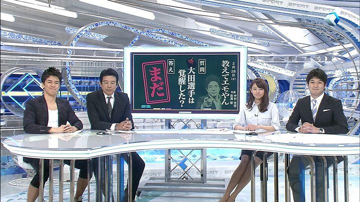 miyazawa20150228_12.jpg