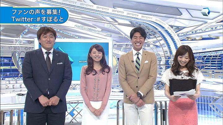 miyazawa20150301_01.jpg