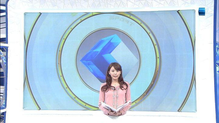 miyazawa20150301_03.jpg