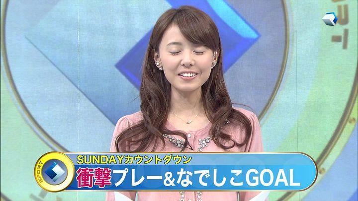 miyazawa20150301_06.jpg