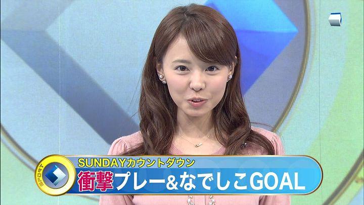 miyazawa20150301_07.jpg