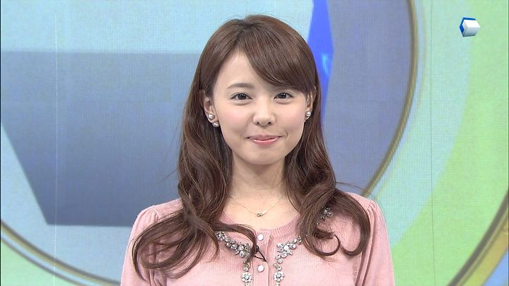 miyazawa20150301_09.jpg