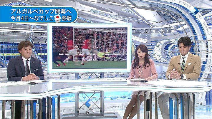 miyazawa20150301_10.jpg