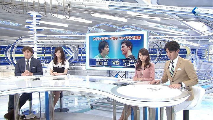 miyazawa20150301_12.jpg