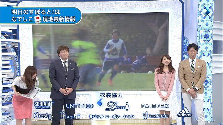 miyazawa20150301_15.jpg