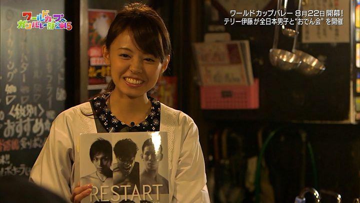 miyazawa20150301_19.jpg