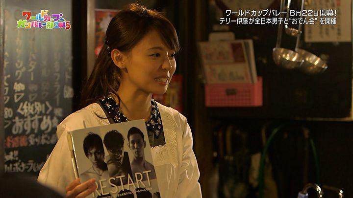 miyazawa20150301_20.jpg