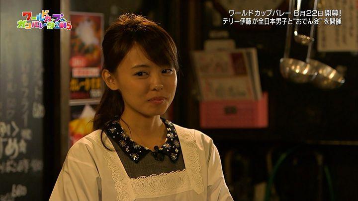 miyazawa20150301_24.jpg