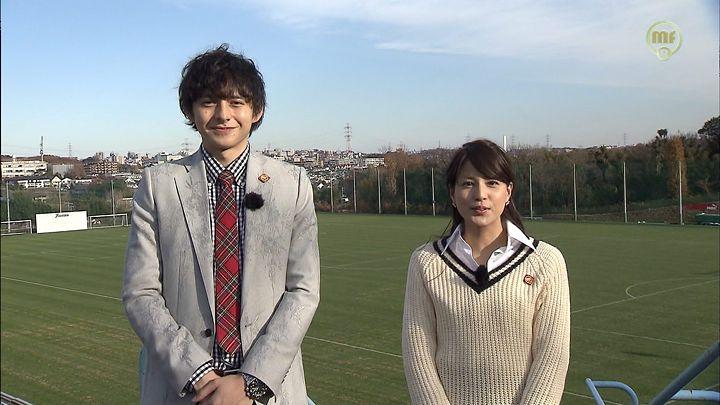 nagashima20141215_12.jpg