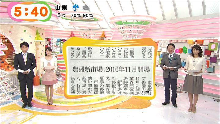 nagashima20141216_04.jpg