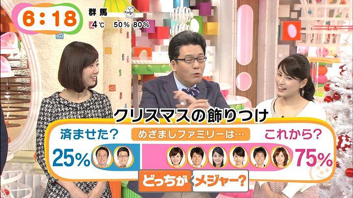 nagashima20141216_06.jpg