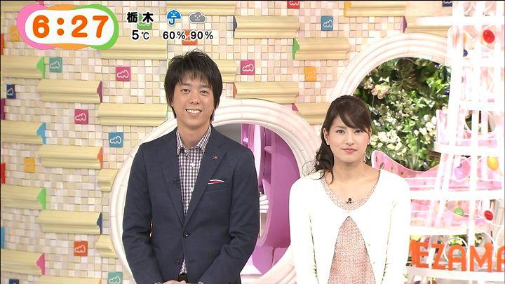 nagashima20141216_09.jpg