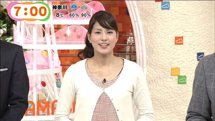 nagashima20141216_10.jpg