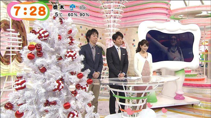 nagashima20141216_11.jpg