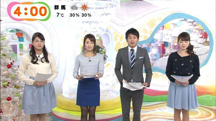 nagashima20141218_01.jpg